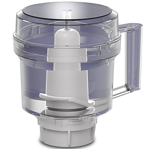 Oster BLSTFC-W00-011 accesorio para procesador de alimentos, pequeño, DAA