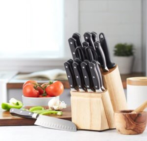 tipos de cuchillos de cocina_1