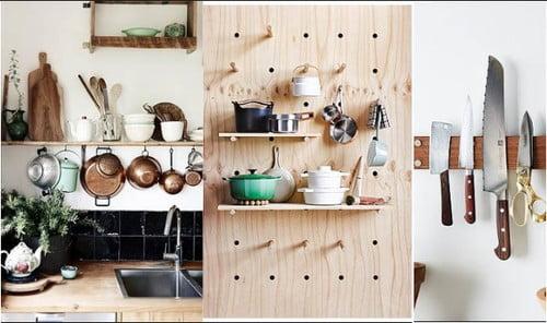 los mejores artículos para tu cocina