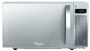 microondas Whirpool 0.7 pies