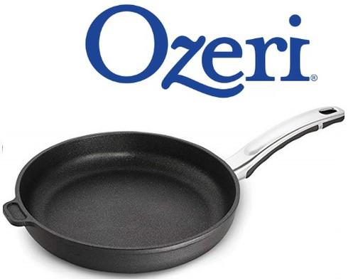 SARTÉN OZERI DE CERÁMICA1