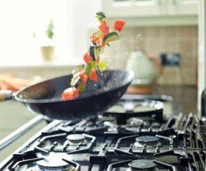 las mejores marcas de sartén para cocinar saludable
