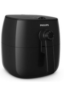 Philips Viva Collection HD9621-99_1_1