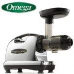 extractor de jugos omega