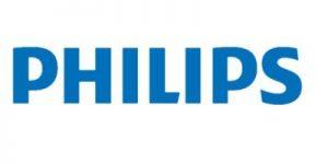 artículos de cocina philips