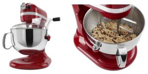 KitchenAid-Professional-600-informacion