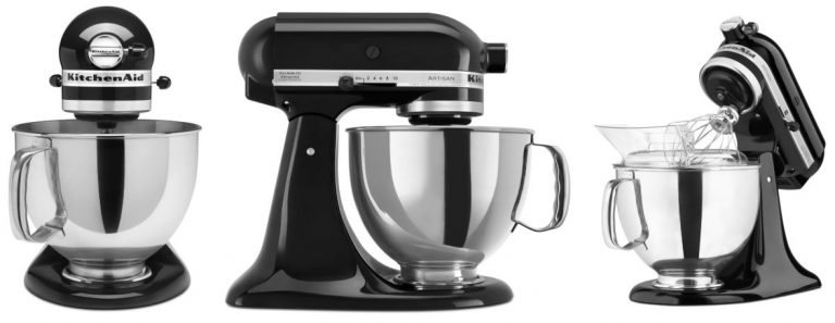 oferta batidoras kitchenaid