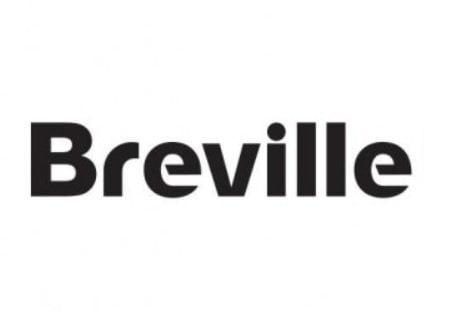artículos de cocina breville