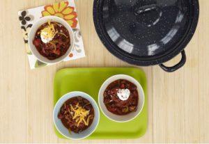 Las mejores ollas para cocinar sin aceite_1