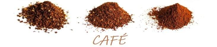mejor molinillo de café eléctrico