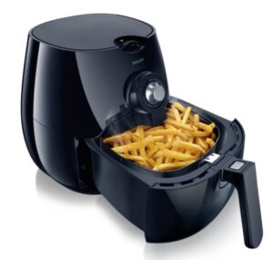 Philips Airfryer hd9220-20