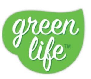 las mejores sartenes green life opiniones